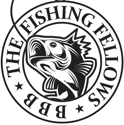 the fishing fellows
