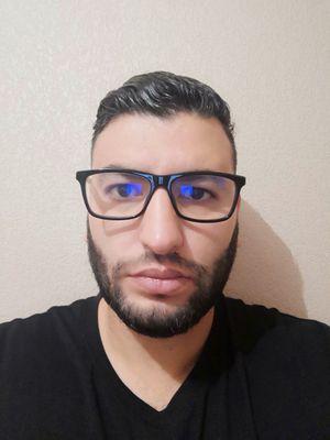 BACHIR YOUSFI