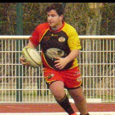 Bastien Layous