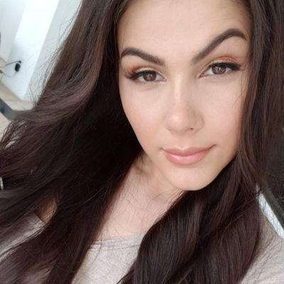 Alix Nikita