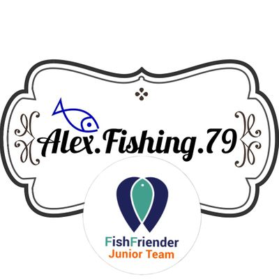 Alex.Fishing. 79