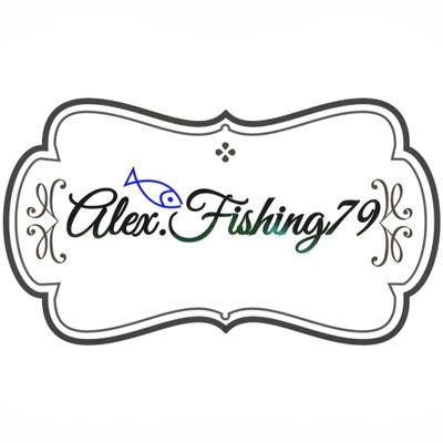Alex.Fishing. 79