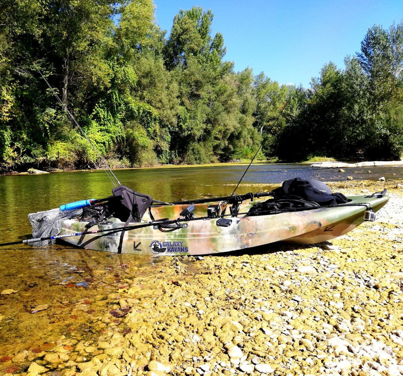Myk Fishingddict