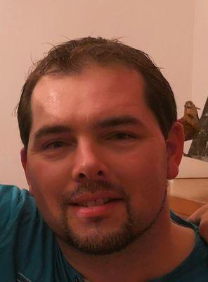 Emmanuel Saguez
