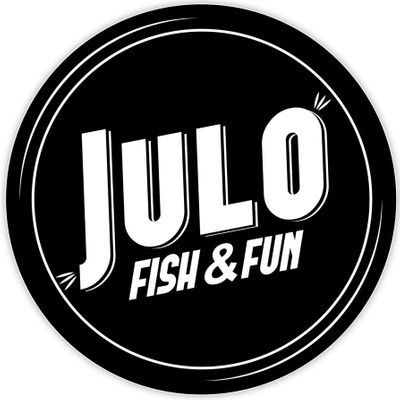 Julo Fishing