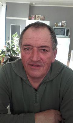 Meunier Philippe