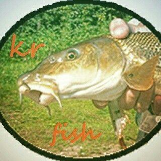 Kr Fishing