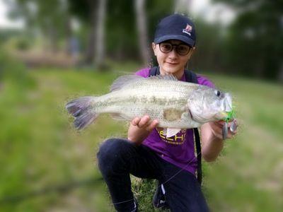 esox. fishing_