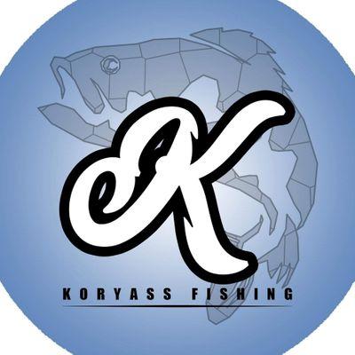 KORYASS fishing
