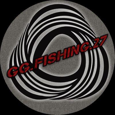 .  GGfishing27 .