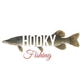 HOOKY Fishing