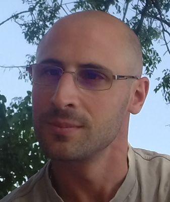 Nicolas MIGNON
