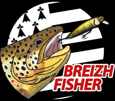 Breizh Fisher