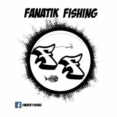 Fanatik Fishing