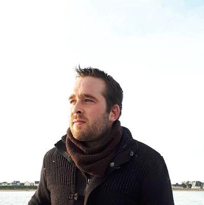 Anthony Legrand