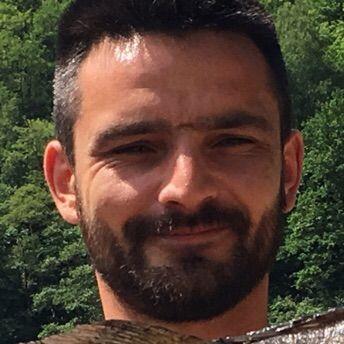 Jean-Christophe Cayla