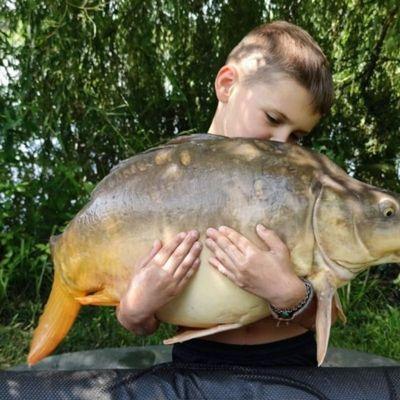 tomfish84