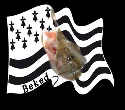 Beked