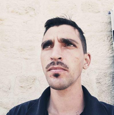 Julien Aquilina