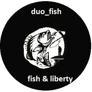 Duo _fhish