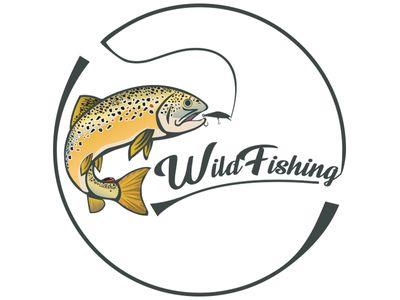 WildFishing YT