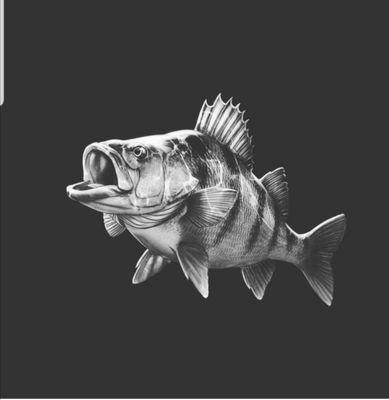 Guim's Fish