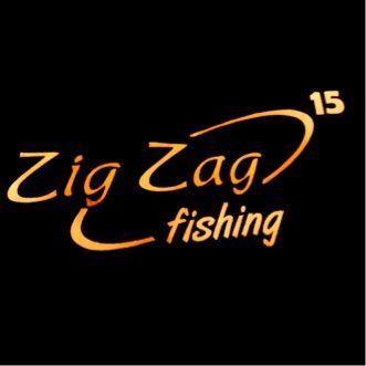 zigzag fishing