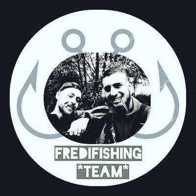 FrediFishing