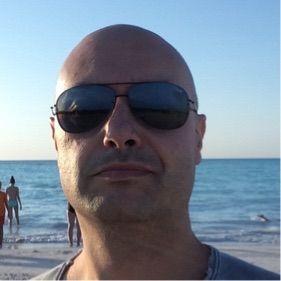 Matteo Del Serra