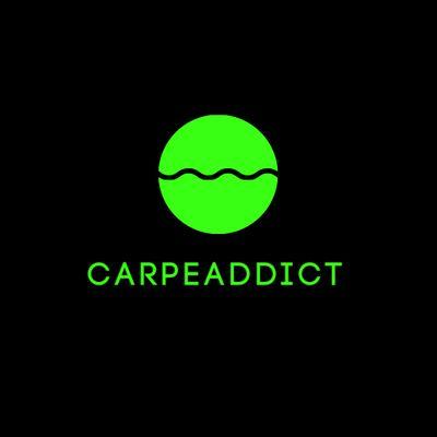 Carpe Addict