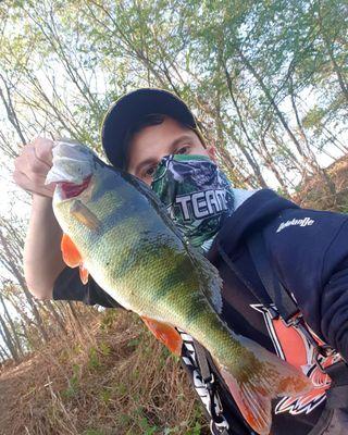 Insta Frenchfishing42