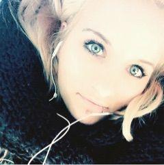 Samantha Gast