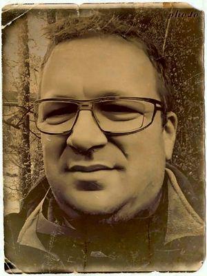 Emmanuel Giachetto