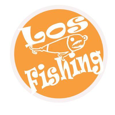 Los Fishing