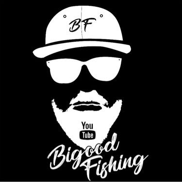 Bigood Fishing