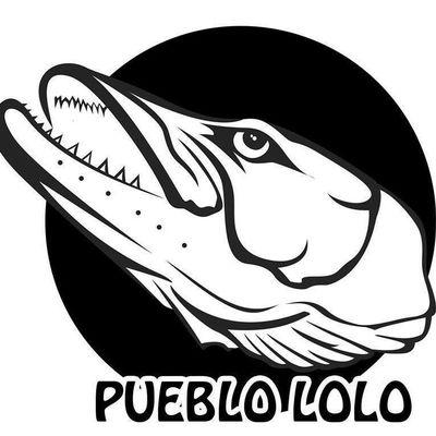 Pueblo Lolo