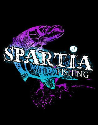 Spartia  Fishing