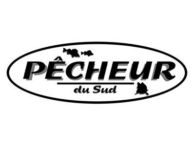 Pecheur Du Sud