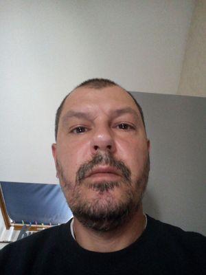 Stephane  Palacci