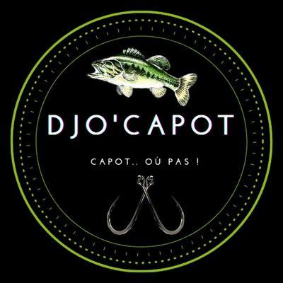 Djo'Capot