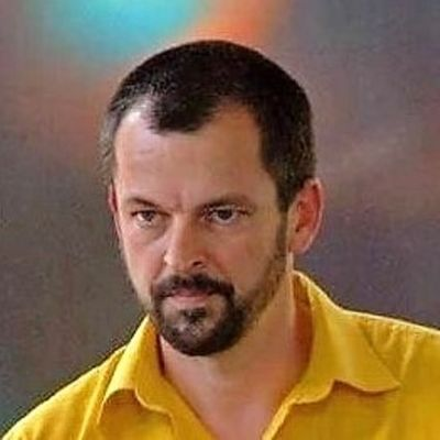 Egon Fazekas