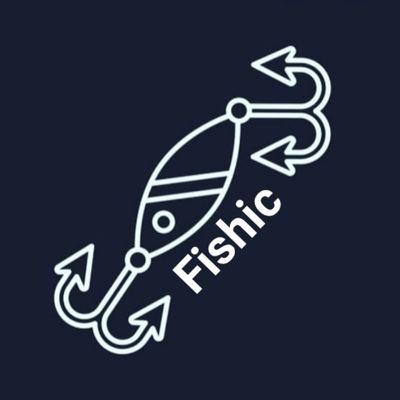 Fishic