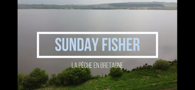 Sunday fisher