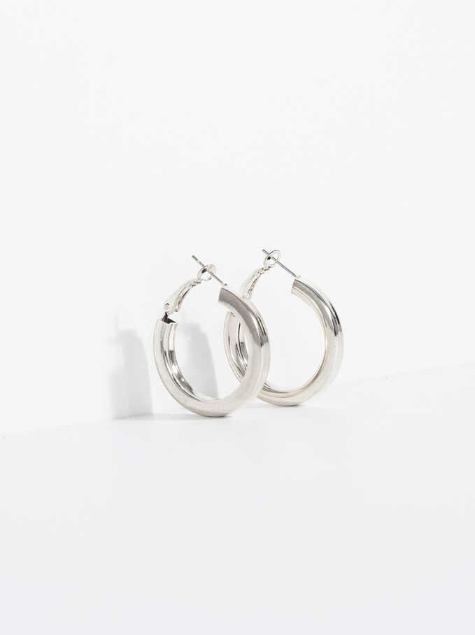 0ee1dc5e-52640p_silver