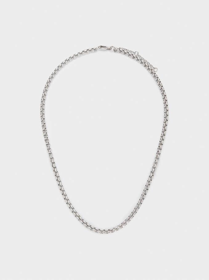 23123407-182411_silver