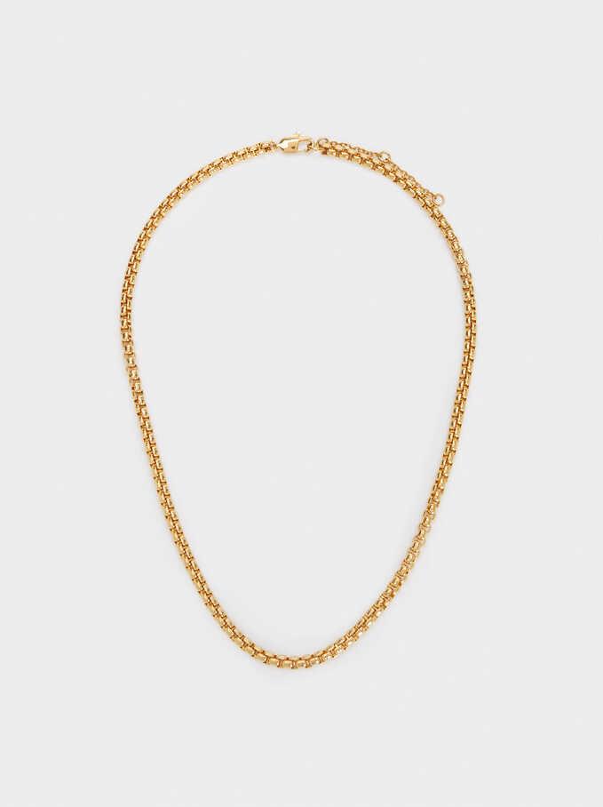 3e31325d-182411-gold
