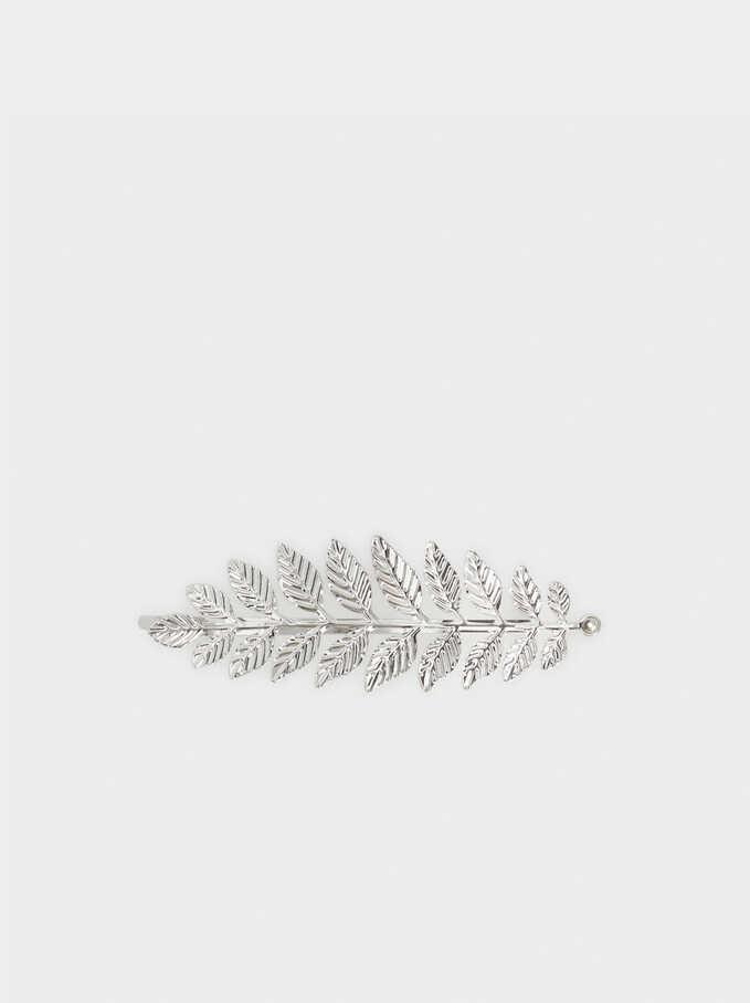 a5b8b0aa-130597_silver