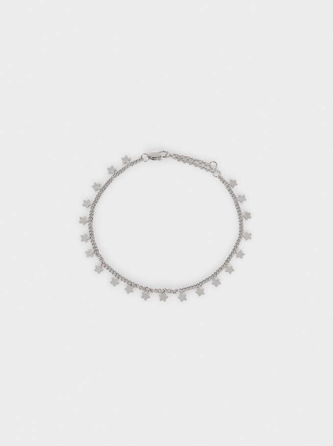 ca0d93c2-182274_silver