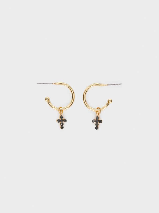 ca1af394-175965_gold