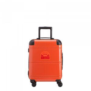 dd03d680-va77700sc00_portokalli